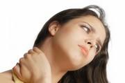 כאבי צוואר מתואם לאתר-1