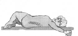תרגילים גב תחתון-3
