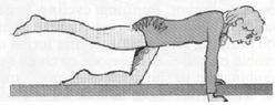 תרגילים גב תחתון-7